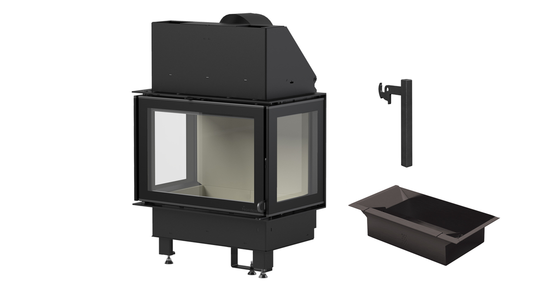 N-20U-Exclusive-black+AshBox+BlackColdHandle -