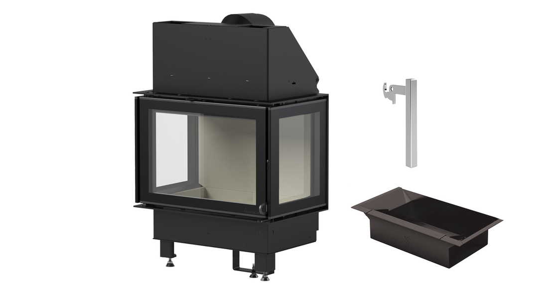 N-20U-Exclusive-black+AshBox+ChromeColdHandle -